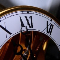 Uhren (5)