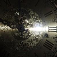 Uhren (6)