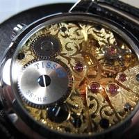 Uhrwerk (3)