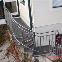 GeländerBalkone (2)
