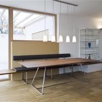Möbel (4)