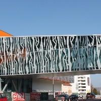 Fassaden (1)