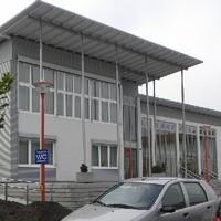 Fassaden (10)