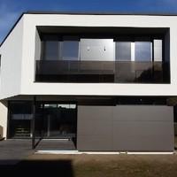 Fassaden (5)