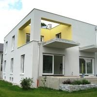 Flachdach (1)