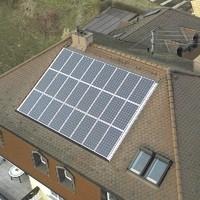 Photovoltaikanlagen (1)