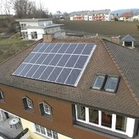 Photovoltaikanlagen (2)