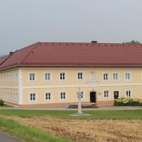 Steildächer (1)