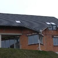 Steildächer (10)
