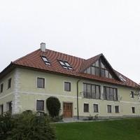 Steildächer (2)