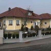 Steildächer (3)