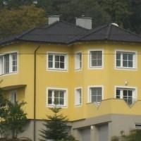 Steildächer (5)