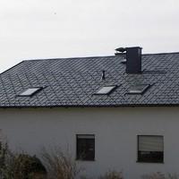Steildächer (6)