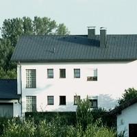 Steildächer (7)