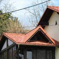 Steildächer (8)