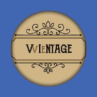 www.wientage.at | Homepage