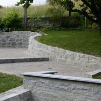 Galerie (8)