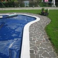 Pool & Terrassen (4)