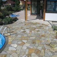Pool & Terrassen (7)