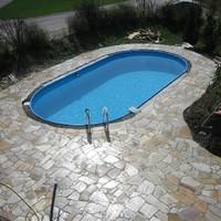 Pool & Terrassen (8)