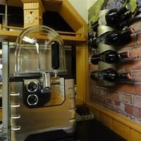 Innenansicht Gastzimmer (2)
