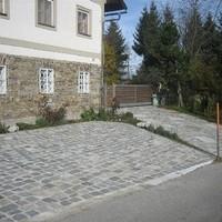 Naturpflastersteine alt und neu verlegt (22)