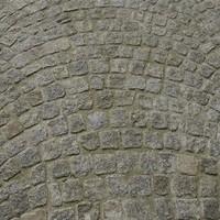 Naturpflastersteine alt und neu verlegt (6)