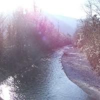 Fluss2