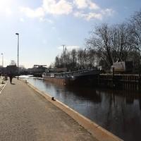 Fluss4