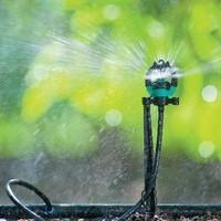 S2000 Micro Sprinkler