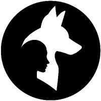 Logo - Assistenzhund Liam - www.der-assistenzhund.org
