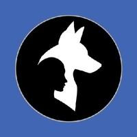 www.der-assistenzhund.org | Homepage & Logo