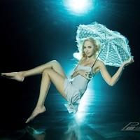 Unterwasserfotografie 3