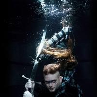 Unterwasserfotografie 6