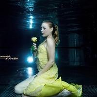 Unterwasserfotografie 4