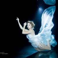 Unterwasserfotografie 7