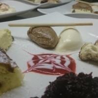 Dessertvariation1