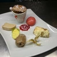 Dessertvariation3