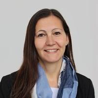 Eva Karner