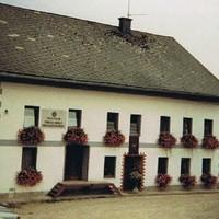 Ennser+Mühle+1