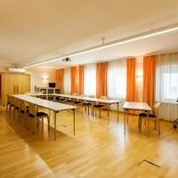 Seminarraum (5)