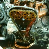 Motorreparatur2