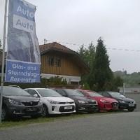 Ausstellungsplatz3