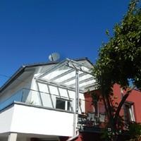 Boschorner Freistadt