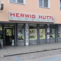 Juwelier Herwig Hüttl1
