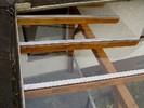 Terrassenüberdachung 2