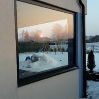 Wind-|Sichtschutz 6