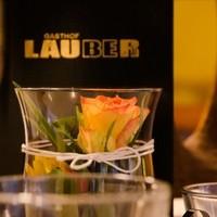 Lauber Gasthof18