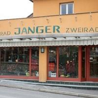 Zweirad Janger Günther Janger8