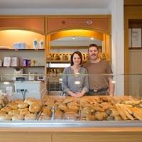 Bäckerei Cafe Mayr1